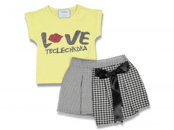 Мода Детки 91582